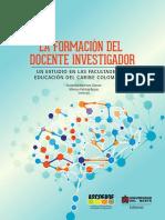 9789587416770 eLa formación del docente investigador.pdf