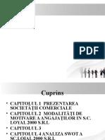 PPT-ATESTAT-COSTINIUC-IRINA