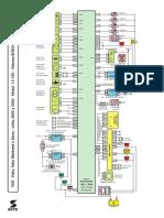 FIAT_Palio_Palio_Weekend_Siena_Linha_2000_a_2002_Motor_1.3_16V_Sistema_BOSCH_Motronic_ME_7.3H4_com_computador_de_bordo.pdf