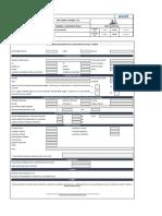 AG-01-Formulario-conocimiento-del-Cliente