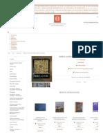 SIBIUL GOTIC de DR.ARH. HERMANN FABINI.pdf