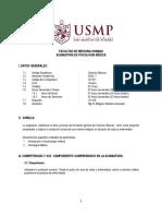 2020-I SILABO PSICOLOGIA MEDICA