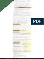 A Guide For Building A React Redux CRUD App - rajaraodv - Medium.pdf