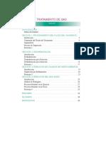 3-Tratamiento de Gas.pdf