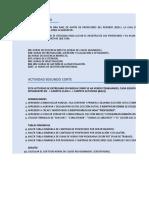 TABLAS DINÁMICAS ACTIVIDAD 1 (1).xlsx