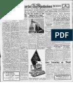 Diário de Notícias (11.11 - 1ª Ed. 1932)