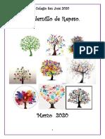 Cuadernillo semana 1.pdf