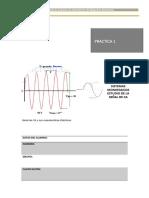 Anexo_Practica_4_Senal_de_CA_y_sus_caracteristicas_Electricas