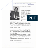 Guillermo Floris Margadant.pdf