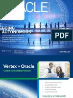 Oracle Magazine MarchApril 2019.pdf