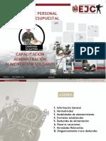 01-CAPACITACIÓN ADM ALM SOLDADOS 4-6-FEB-2020.pptx