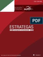 Comunicacion_oferta_academica_y_mercado.pdf