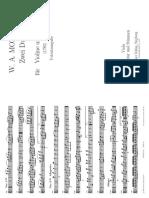 IMSLP393004-PMLP54153-bigmozart_duos424_viola.pdf