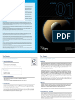 40582-ESERO - Rosetta resource book (Activity 01)