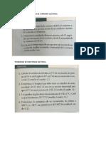 Problemas de resistencia con variaciones.docx
