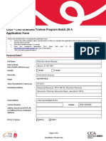 GTP 20 A_Application_Form_Rizky Kurniawan Rosyady.docx