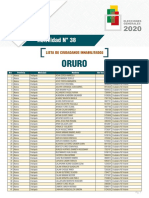 Lista-de-Inhabilitados-en-Oruro