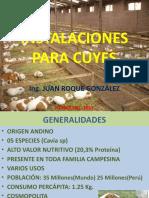 INSTALACIONES_PARA_CUYES