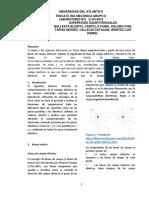 informe superficies equipotenciales pdf.pdf