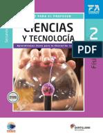 Ciencias-2-Fortaleza-Academica_RD-Conaliteg