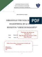 PERFIL_6_MARZO_ROMER_Rev (1).pdf