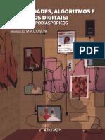 Livro Comunidades, Algoritmos e Ativismos Digitais Olhares Afrodiasporicos Tarcizio Silva (versãolivre).pdf