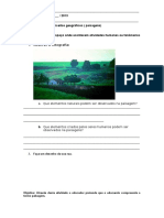 conceitos paisagens.docx