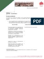 Solicitud de requerimientos Casa Don Bosco_001-2019