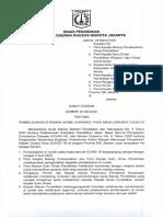 edaran nomor 32 tahun 2020.pdf