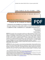 """A percepção socioambiental do público da exposição """"energia nuclear"""" mediante as relações ciência, tecnologia, sociedade e ambiente entre a emergência e a armadilha paradigmática..pdf"""