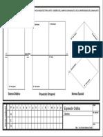 monteas base.pdf