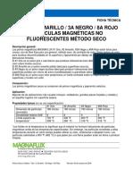 Ficha.Tecnica.Polvos.Magnaflux.pdf