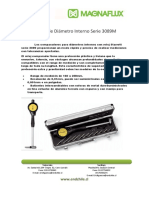 ALEXOMETRO.MEDIDOR Diámetro Interno Serie 3089M.docx