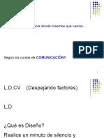 L.D.CV