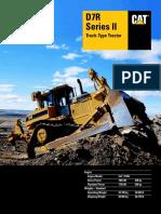 D7R II.pdf