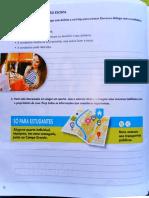 B1 Português em Foco 3 Revisão e Ponto I.pdf