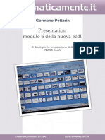 ecdl-modulo6-presentation.pdf