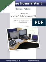 ecdl-modulo5-IT-security.pdf