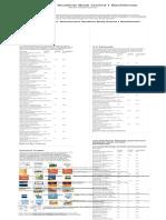 pingpdf.com_solucionario-students-book-oxford-1-bachillerato-m (1).pdf