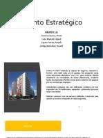 Revision - 1er Intento estratatégico - Grupo 11 v2
