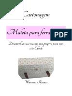 E0003_maleta_ferramentas
