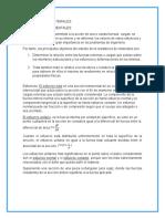 RESISTENCIA_DE_MATERIALES_PRINCIPIOS_FUN.docx