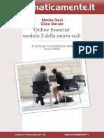 ecdl-modulo2-online-essential.pdf