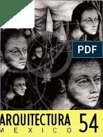Revista-Arquitectura-Mexico-No-54.pdf