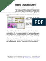 Prueba_Evaluacion_Fonetica_PEF_Hoja_de_registro.pdf