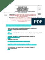 cuestionario neumatica 24 03_.pdf