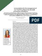 wilmshurst2015.pdf