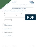 PG_C2_CE1_N6_FICHE_EXERCICES_MATHEMATIQUES