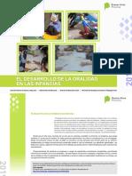 el_desarrollo_de_la_oralidad_en_la_infancia_0