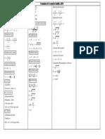 Formulario de Geometría 1.pdf